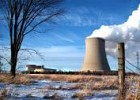 U.S. Nuclear Energy Industry Operated at High Levels of Safety in 2010, WANO Results Show