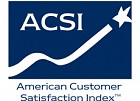 Electric Cooperatives Outperform IOUs and Munis on the American Consumer Satisfaction Index